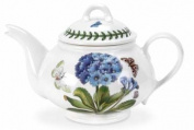 Portmeirion Botanic Garden - 1pt Teapot
