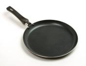 Norpro 24.1cm Nonstick Breakfast/Crepe Pan