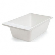 7.6l Commode Pan Invacare 7.6lCommode Pan - Model 557687