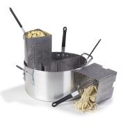 Carlisle Quarter Size Sectional Pasta Cooker