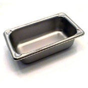 Vollrath Company 30922 Steam Table Pan