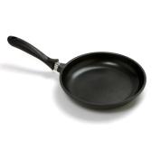 Norpro 24.1cm Nonstick Fry Pan