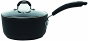 Ballarini Taormina Covered Saucepan, 2.4l