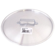 Dome Cover Only for Fry Pan