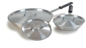 Dome Cover Only for Fry Pan 30.5cm