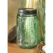 Pint Mason Jar