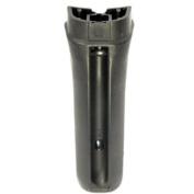Fagor M5P001051 Lower Handle