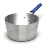 Lincoln Wear-Ever Sauce Pan 4 1/1.9l - 43441/2