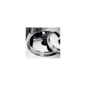 Regalware S/S Cover for 1.9l Sauce Pan