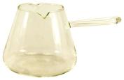 Catamount Glassware CG4571 Warmer, 150ml