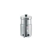 Server-Products 3.8l (3.8L) Food Warmer, FS-4 81000