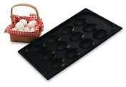 Vollrath Company 42100 Egg Poacher Pan