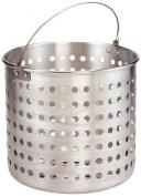 Crestware 18.9l Steamer Basket