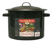 Granite Ware 6172-4 5.7l Stockpot