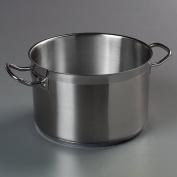 Versata SelectTM Sauce Pot 5.7l - Stainless Steel