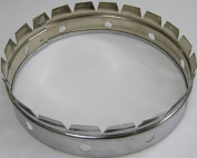 Wok Ring for 30.5cm to 50.8cm Woks