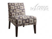 ACME 59153 Aberly Accent Chair