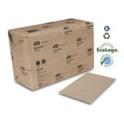 Advanced Xpressnap Interfold Napkins, EPA, 1-Ply, 13 x 8.5, Natural, 500/Pack