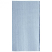 Interstate® Windshield Towels by GEORGIA PACIFIC, 1-PLY, AUTO WIPES, BLUE, GPC02350
