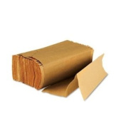 BWK6202 - Multifold Paper Towels