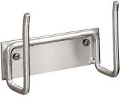 American Metalcraft WPH45153 Chrome on Steel Peel Rack, 7.6cm