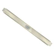 Update International (AB-12N) - 30.5cm Stainless Steel Adapter Bar