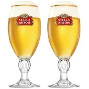 Stella Artois 2-Pack Chalice