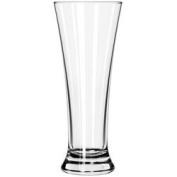 Libbey Flare Pilsner Glass 470ml
