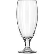Libbey Embassy Pilsner Glass 470ml