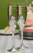 WMU - Sparkling Love Flutes