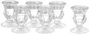 La Rochere Style Candle Holder, Urne, Set Of 6