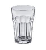 Libbey Gibraltar 410ml Beverage Glass, Set of 12
