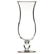 Squall Hurricane Cocktail Glasses 15oz / 420ml - Case of 12 | Squall Cocktail Glasses, Libbey Cocktail Glasses, Squall Glassware, Hurricane Glasses for Cocktails