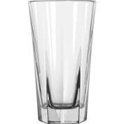 Libbey Inverness Duratuff 300ml Beverage Glass - Case = 36