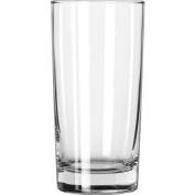 Libbey Heavy Base Finedge Beverage Glass 370ml