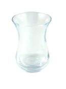 Aida Tea Glass Set (6 Pcs)