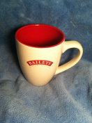 Baileys Irish Cream Coffe Mug