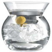 Ravenscroft Crystal W0776 Martini Chiller Set