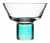 Club Martini Glasses