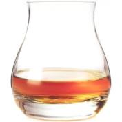 Glencairn Crystal Canadian Whisky Glass, Set of 2