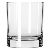 Libbey Chicago 210ml Old Fashion Glass - Case = 12