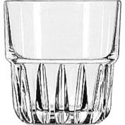 Libbey Everest DuraTuff Rock Glass 240ml