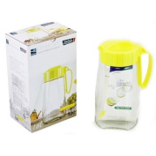 Parka Glass Jug -1.6 Litre
