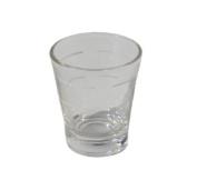 Shot Glass 60ml