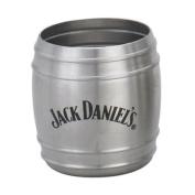 Jack Daniel.s Small Barrel Shot Glass
