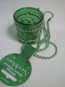 Amscan International St Patricks Day Shot Glass