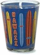 Hawaii Shot Glass Surfboards