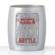 Jack Daniels Mystery Shot Glass