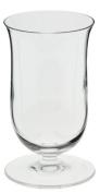 Riedel Vinum Single Malt Scotch Glasses, Set of 6