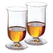 Riedel Vinum Single Malt Whiskey Glass, Set of 4